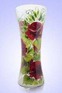 ris-roza-kr-z.1